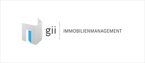 http://www.dotsunite.de/grafik/cms/upload/referenzen/gii-immobilienmanagement/teaser_dirk-springmann_gii.jpg