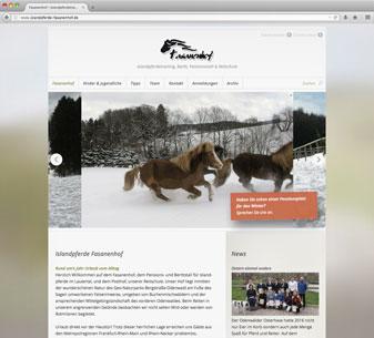 http://www.dotsunite.de/grafik/cms/upload/referenzen/islandpferde-fasanenhof/teaser_dirk_springmann_fasanenhof_1.jpg