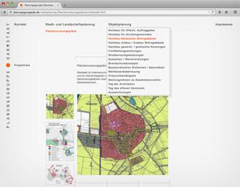 http://www.dotsunite.de/grafik/cms/upload/referenzen/planungsgruppe-darmstadt/teaser_planungsgruppe_1_dirk-springmann.jpg