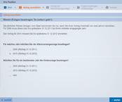 http://www.dotsunite.de/grafik/cms/upload/referenzen/riester-ausfuellhilfe/teaser_1.jpg