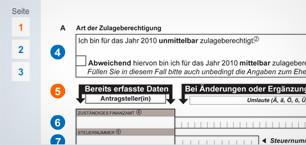 http://www.dotsunite.de/grafik/cms/upload/referenzen/riester-ausfuellhilfe/teaser_2.jpg