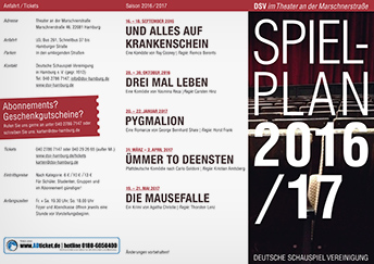 http://www.dotsunite.de/grafik/cms/upload/referenzen/spielplan-dsv-theater/teaser_dsv_spielplan_1.jpg